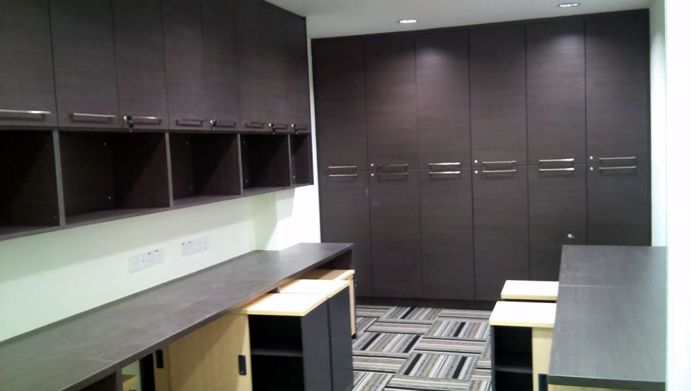 Miraculous Built In Wardrobe Malaysia Custom Made Design At Best Price Download Free Architecture Designs Ogrambritishbridgeorg