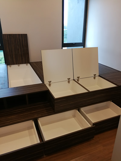 hidden-cabinet-open