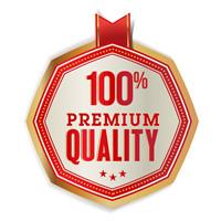 icn-premium-quality