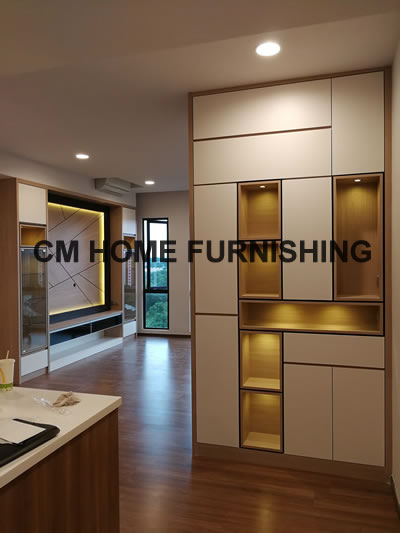 custom-made-cabinets